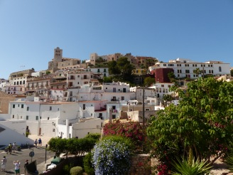 Ibiza-Altstadt-Dalt_Vila-Ausblick-3
