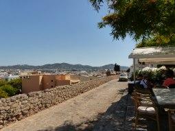 Ibiza-Altstadt-Dalt_Vila-Ausblick-4