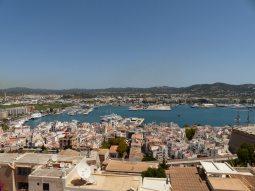 Ibiza-Altstadt-Dalt_Vila-Ausblick-7