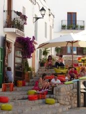 Ibiza-Altstadt-Dalt_Vila-Gassen-1