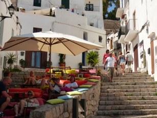 Ibiza-Altstadt-Dalt_Vila-Gassen-2