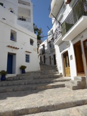 Ibiza-Altstadt-Dalt_Vila-Gassen-3