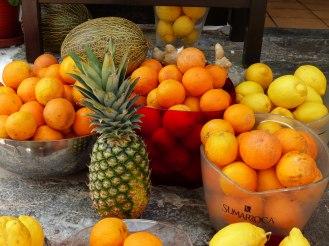 Ibiza-Altstadt-Dalt_Vila-Orangen-Obst-1