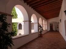 Ibiza-Altstadt-Dalt_Vila-Rathaus-2