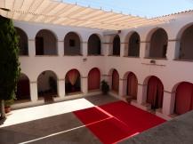 Ibiza-Altstadt-Dalt_Vila-Rathaus-3