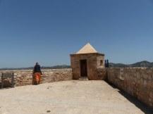 Ibiza-Altstadt-Dalt_Vila-Stadtmauer-10