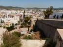 Ibiza-Altstadt-Dalt_Vila-Stadtmauer-3