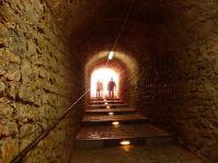 Ibiza-Altstadt-Dalt_Vila-Stadtmauer-8