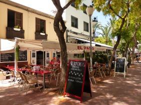 Ibiza-El_Patio-Tapas-2