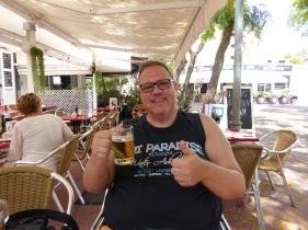 Ibiza-El_Patio-Tapas-Bier-1