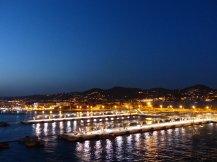 Ibiza-Hafen-Abenddämmerung-1