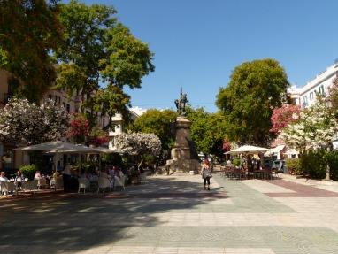 Ibiza-Passeig_de_Vara_de_Rey-1