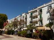Ibiza-Passeig_de_Vara_de_Rey-2