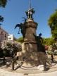 Ibiza-Passeig_de_Vara_de_Rey-3