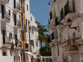 Ibiza-Sa_Penya-Gassen-1