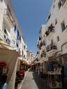 Ibiza-Sa_Penya-Gassen-2