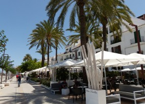 Ibiza-Sa_Penya-Gassen-4
