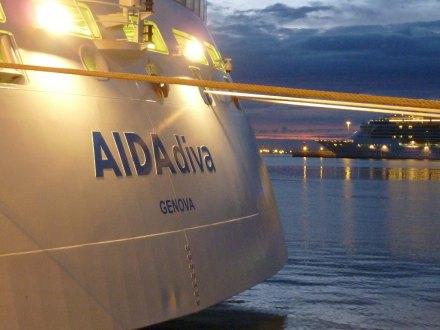 Aida-diva-Abend-4