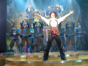aida-entertainment-show-1