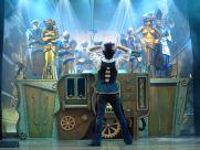 aida-entertainment-show-2