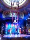 aida-entertainment-show-3