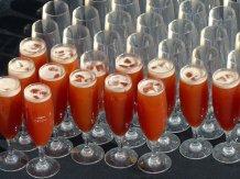 aida-offiziersshaken-cocktail