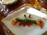 aida-rossini-menu-3