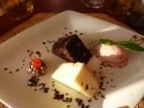 aida-rossini-menu-5
