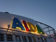 aida-schriftzug-2