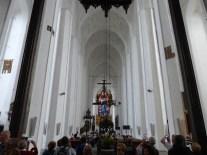 danzig-marienkirche-2
