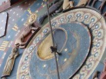 danzig-marienkirche-astronomische_uhr-1