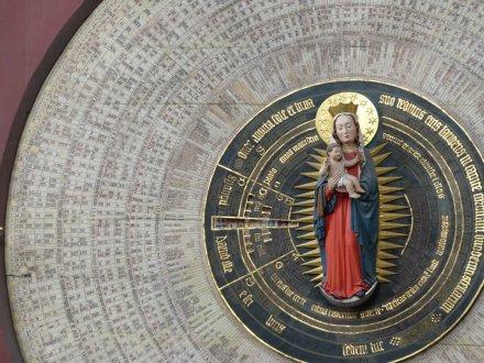 danzig-marienkirche-astronomische_uhr-2