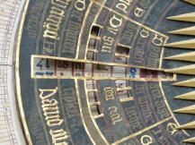 danzig-marienkirche-astronomische_uhr-3
