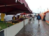 helsinki-markt-1