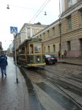 helsinki-strassenbahn