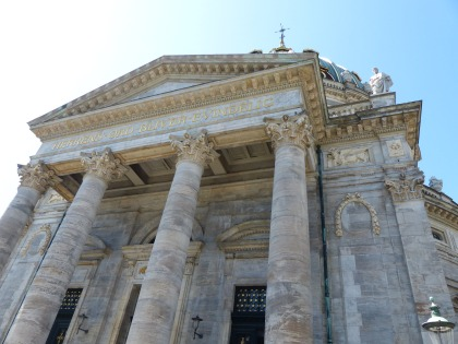 kopenhagen-frederikskirche-4