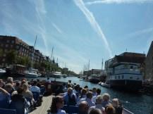 kopenhagen-kanalfahrt-2
