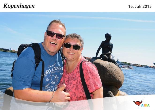 kopenhagen-kleine_meerjungfrau-3