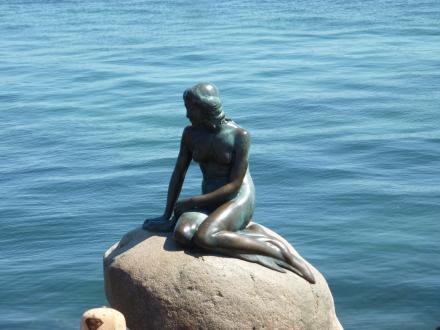 kopenhagen-kleine_meerjungfrau-4