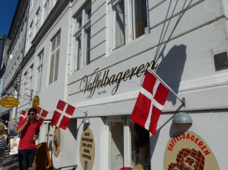 kopenhagen-nyhavn-danisches_eis-1