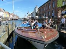 kopenhagen-nyhavn-kanalfahrt