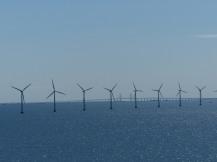 kopenhagen-windenergie_park-oresundbrucke