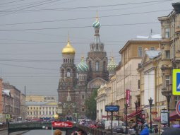 St_Petersburg-Blutkirche (3)