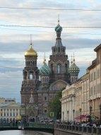 St_Petersburg-Blutkirche