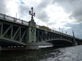 St_Petersburg-Bootsfahrt-Newa (2)