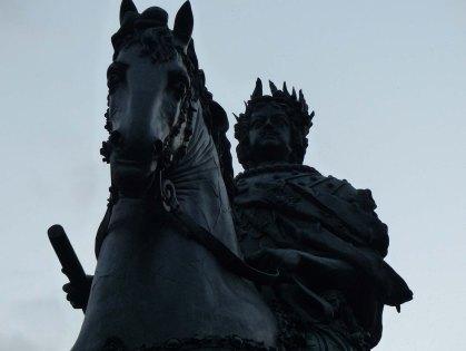 St_Petersburg-Denkmal-Peter_der_Grosse (2)