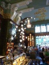St_Petersburg-Feinkostladen (2)