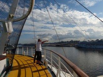 St_Petersburg-Hafen-1