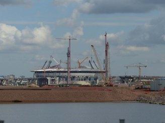 St_Petersburg-Hafen-Stadion
