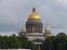 St_Petersburg-Isaakskathedrale-1